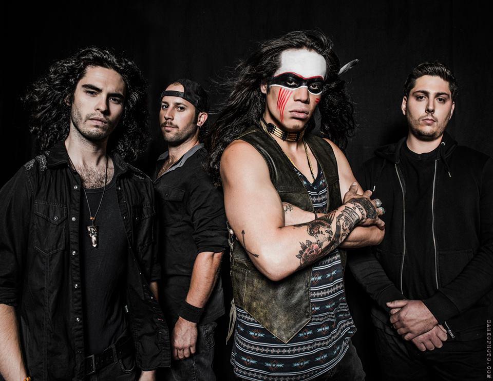 http://www.rockwired.com/ghosttownorchestra2.jpg