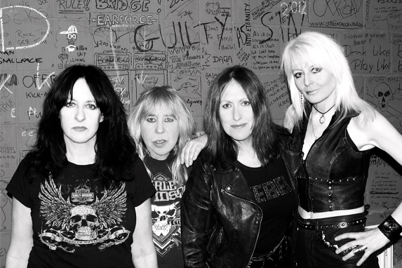 http://www.rockwired.com/girlschool.jpg