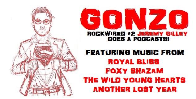 http://www.rockwired.com/gonzo2.jpg