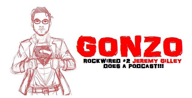 http://www.rockwired.com/gonzologo.jpg
