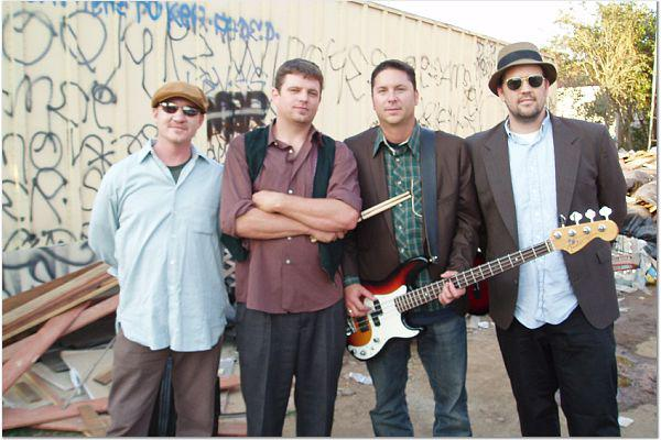 http://www.rockwired.com/greedysouls.jpg