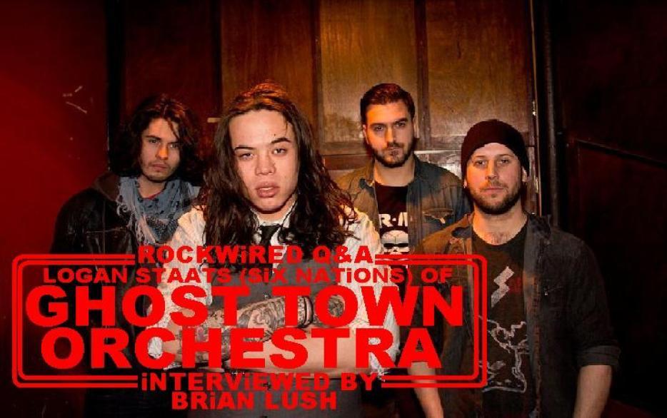 http://www.rockwired.com/gtoheading.JPG