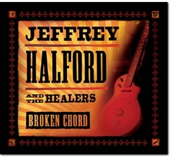 http://www.rockwired.com/halfordcd.jpg