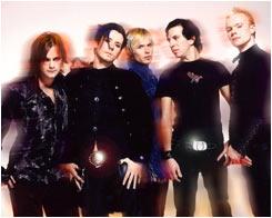 http://www.rockwired.com/hangface5.jpg