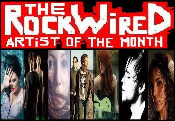 http://www.rockwired.com/headline.JPG