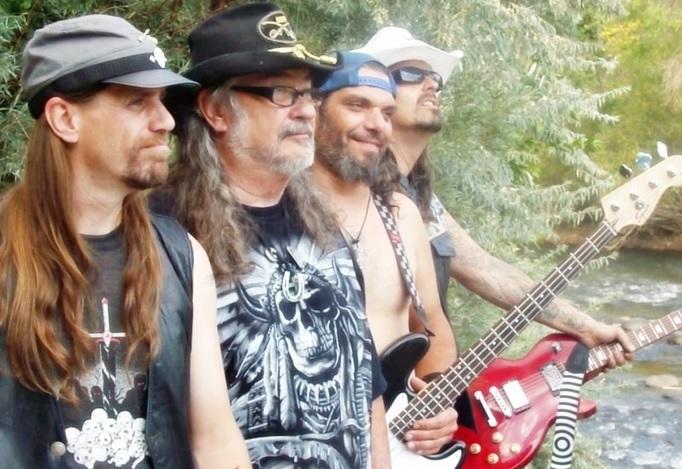 http://www.rockwired.com/hellbillybandits.jpg