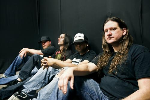 http://www.rockwired.com/herbedofthorns.JPG