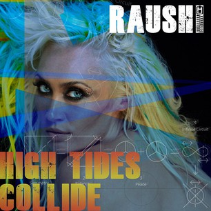 http://www.rockwired.com/hightidescollidecd.jpg