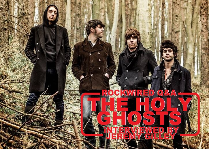 http://www.rockwired.com/holyghosts.jpg
