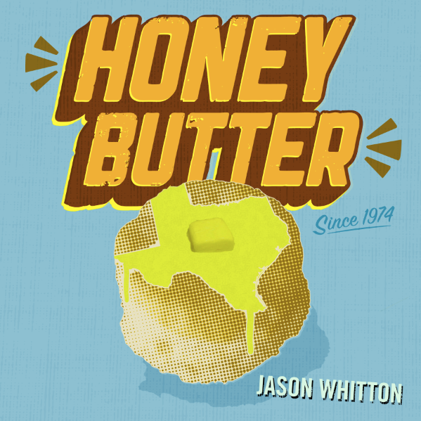 http://www.rockwired.com/honeybutter.jpg