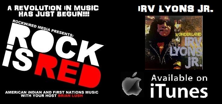 http://www.rockwired.com/irvlyonsjritunes.jpg