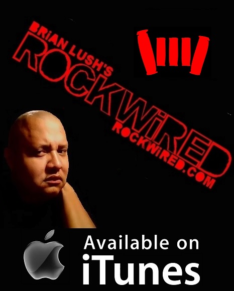 http://www.rockwired.com/itunes.jpg