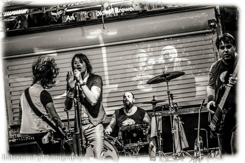 http://www.rockwired.com/iwokeupearlyformyfuneral.jpg