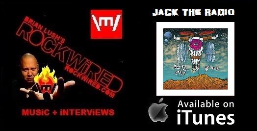 http://www.rockwired.com/jacktheradioitunes.jpg