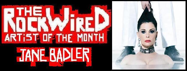 http://www.rockwired.com/janebadlerradiobanner.JPG