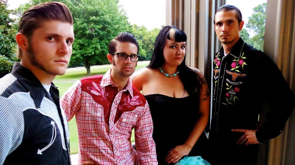 http://www.rockwired.com/janerose.jpg