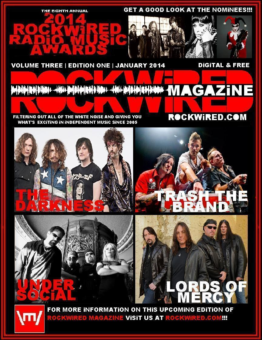 http://www.rockwired.com/january2014.JPG