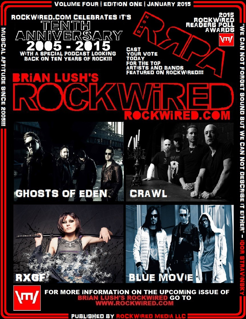 http://www.rockwired.com/january2015.jpg