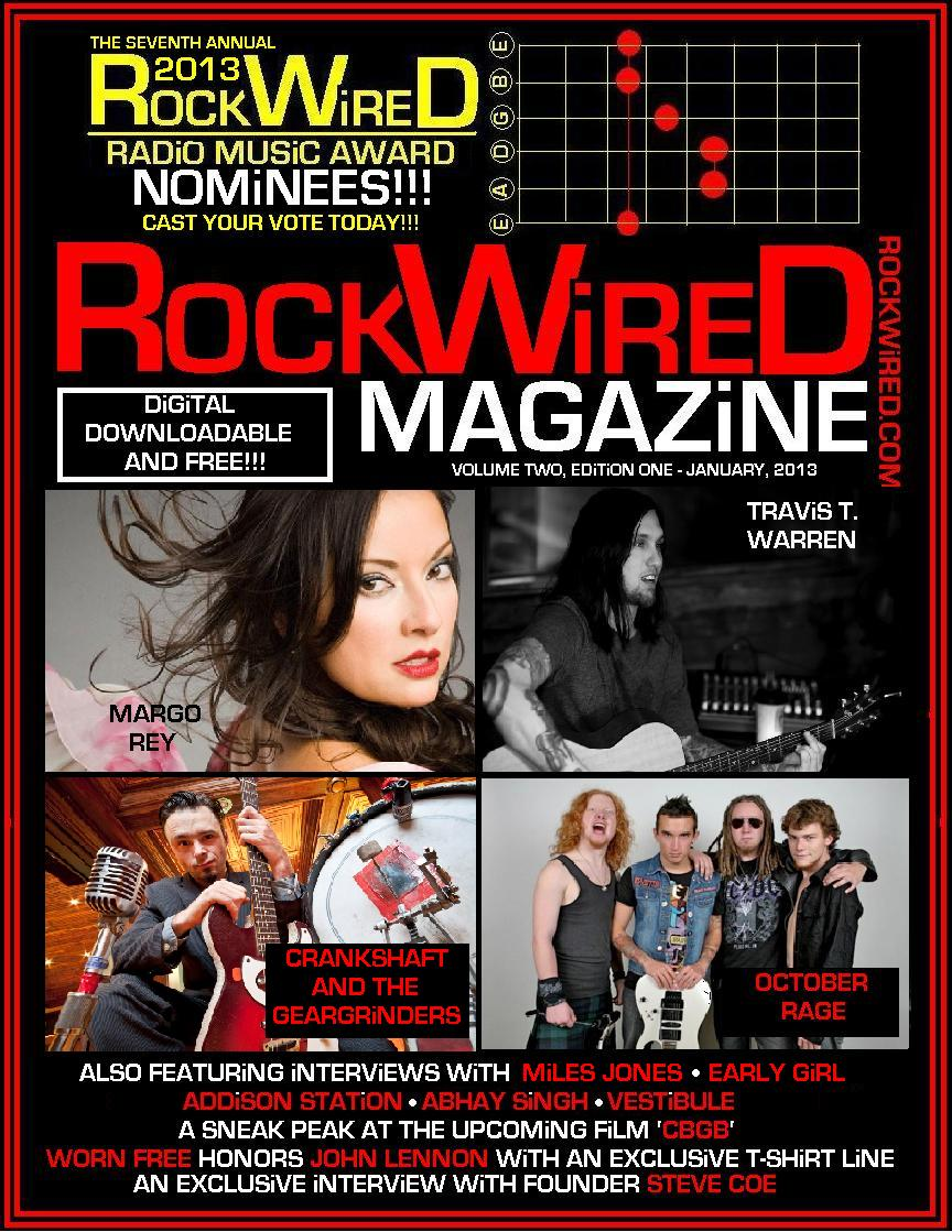 http://www.rockwired.com/januarycover.JPG