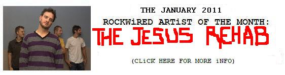 http://www.rockwired.com/januarytab.JPG