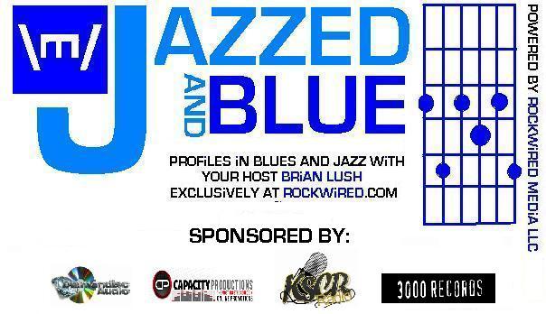 http://www.rockwired.com/jazzedandblueradiologo.JPG