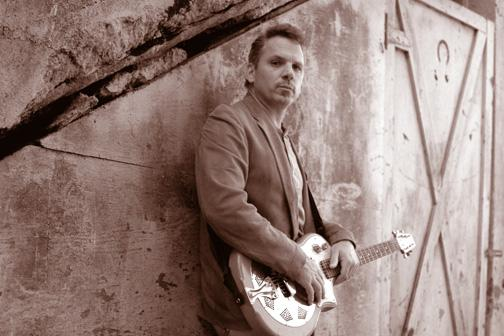 http://www.rockwired.com/jeffreyhalford.jpg