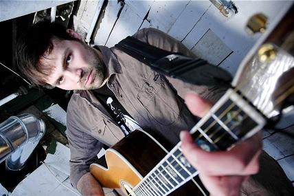 http://www.rockwired.com/jessewjohnson.jpg