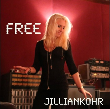 http://www.rockwired.com/jilliankohr.jpg