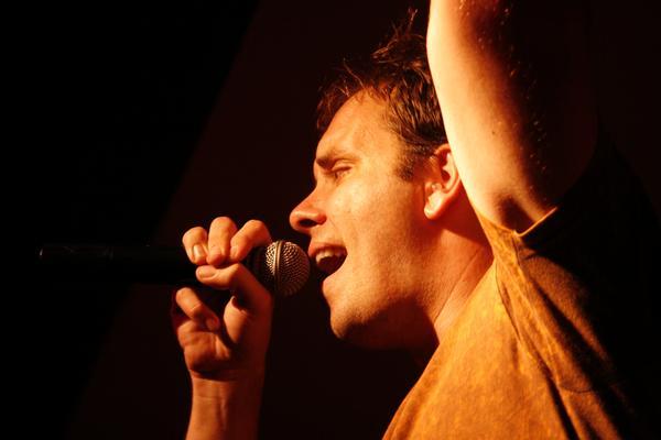 http://www.rockwired.com/johnenghauser.jpg