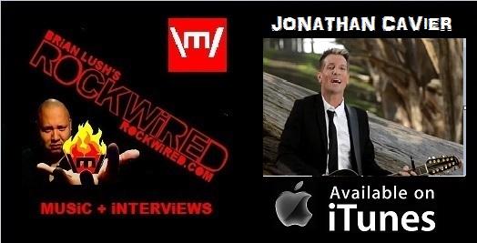 http://www.rockwired.com/jonathancavieritunes.jpg