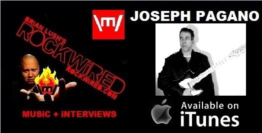 http://www.rockwired.com/josephpaganoitunes.jpg