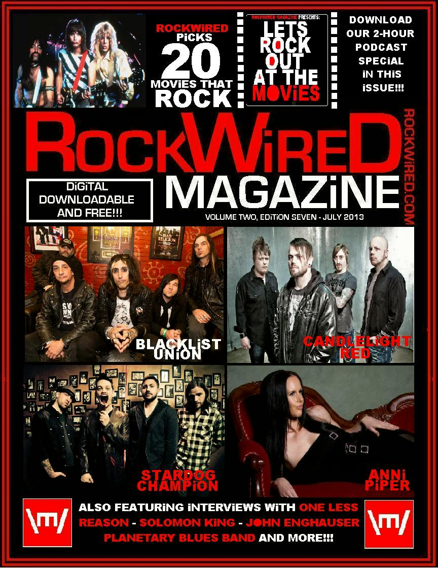 http://www.rockwired.com/july2013cover.JPG