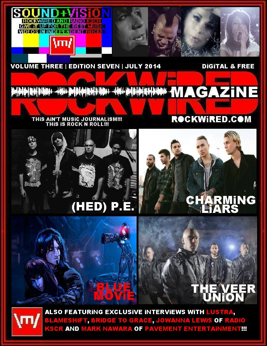 http://www.rockwired.com/july2014.JPG