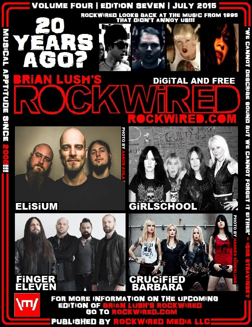 http://www.rockwired.com/july2015.jpg