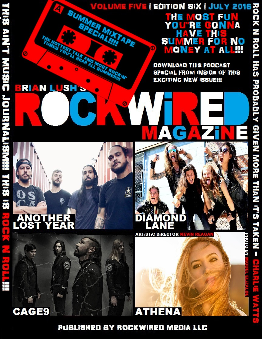 http://www.rockwired.com/july2016.jpg