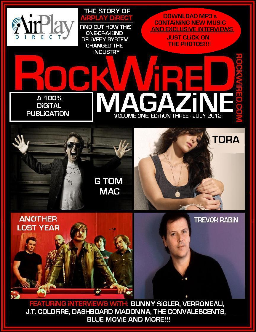 http://www.rockwired.com/julycover.JPG