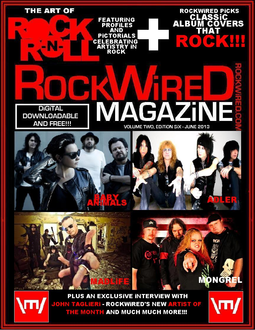http://www.rockwired.com/june2013cover.JPG