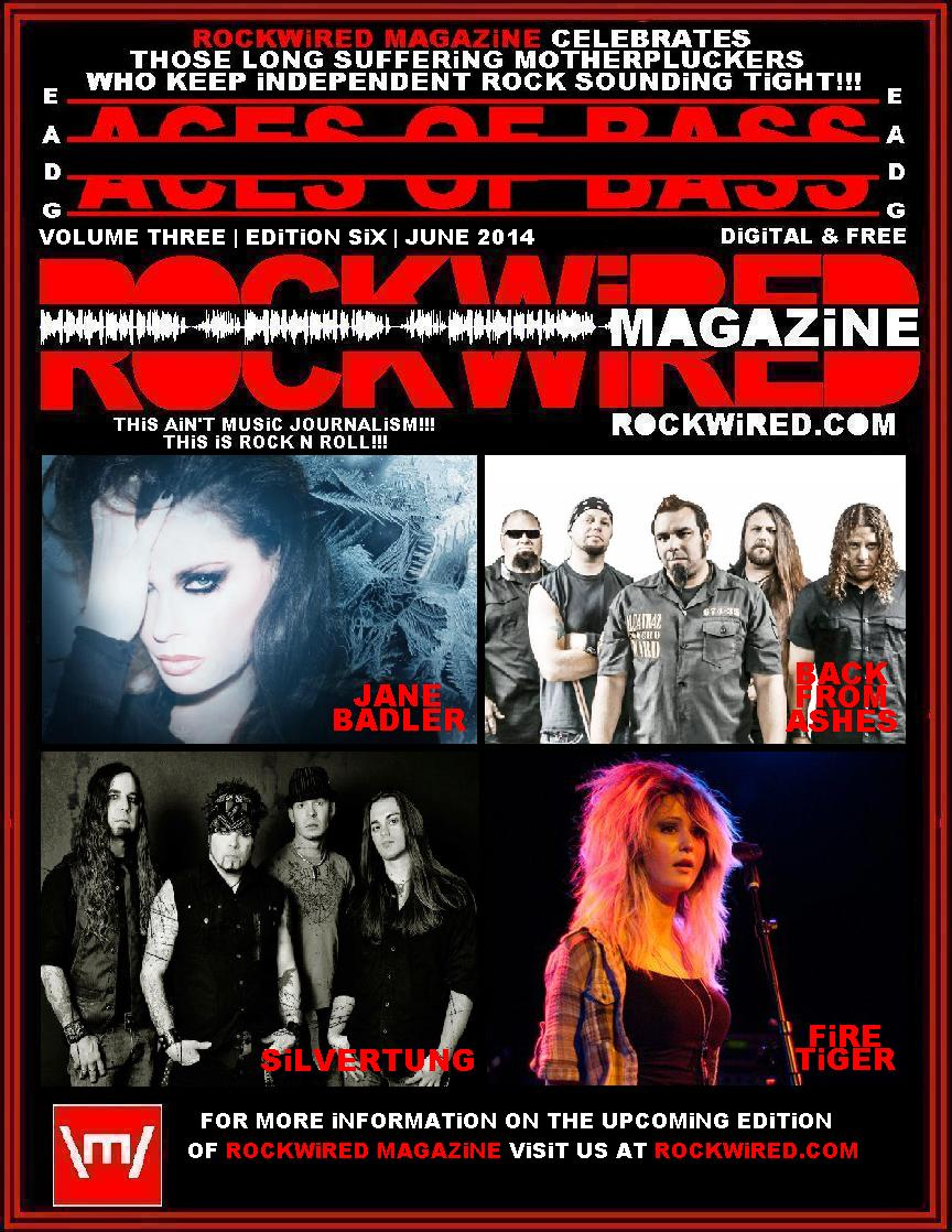 http://www.rockwired.com/june2014.JPG