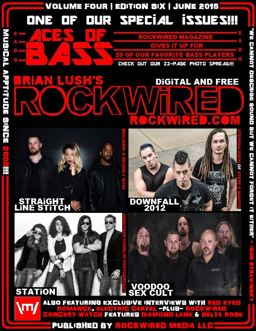 http://www.rockwired.com/june2015.jpg