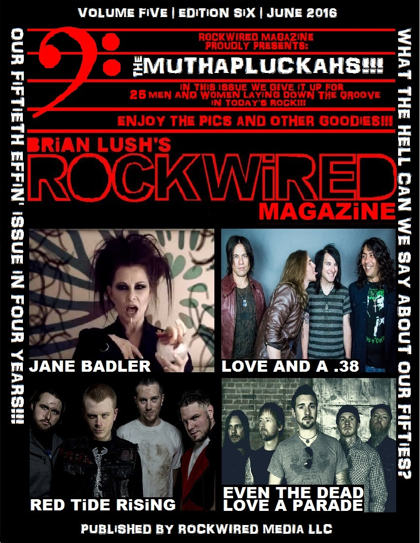 http://www.rockwired.com/june2016.jpg