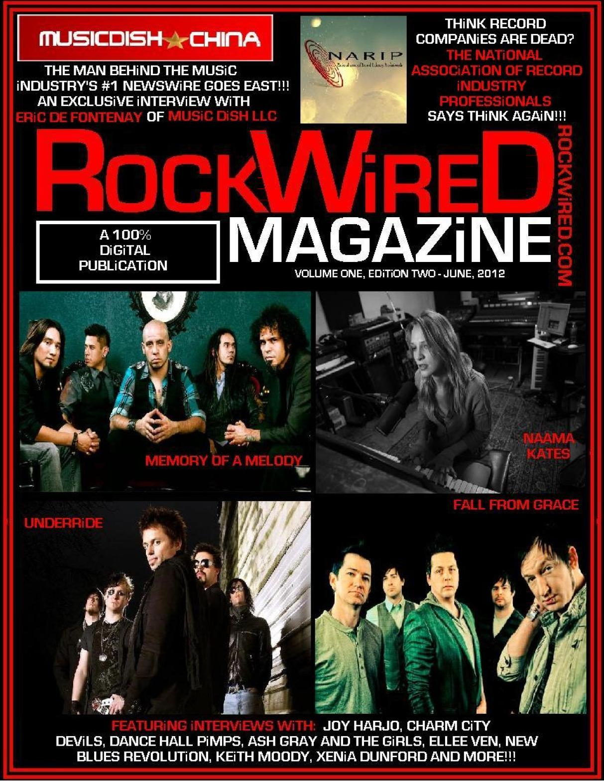 http://www.rockwired.com/junecover.JPG