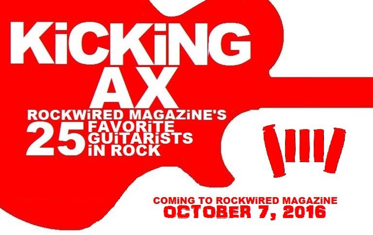 http://www.rockwired.com/kickingax2016heading.jpg