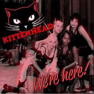 http://www.rockwired.com/kittenheadCD.jpg