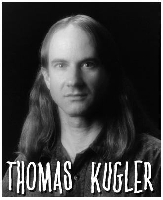 http://www.rockwired.com/kugler.jpg