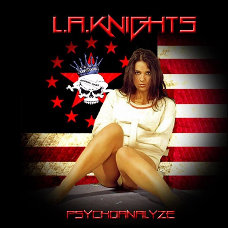 http://www.rockwired.com/laknights.jpg