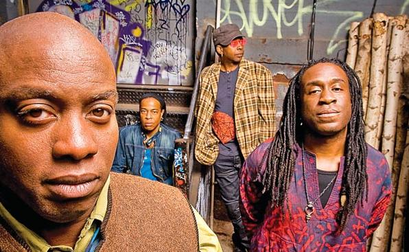 http://www.rockwired.com/livingcolour.JPG