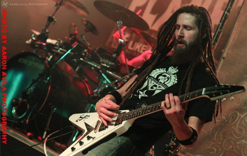 http://www.rockwired.com/losingseptember.JPG