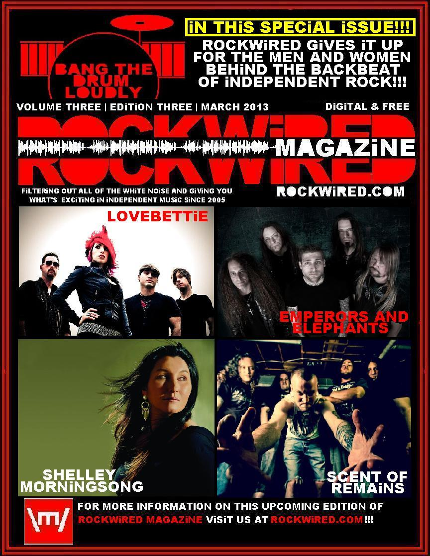 http://www.rockwired.com/march2014.JPG