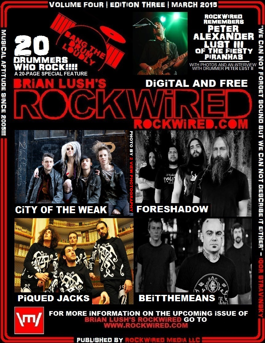 http://www.rockwired.com/march2015.jpg