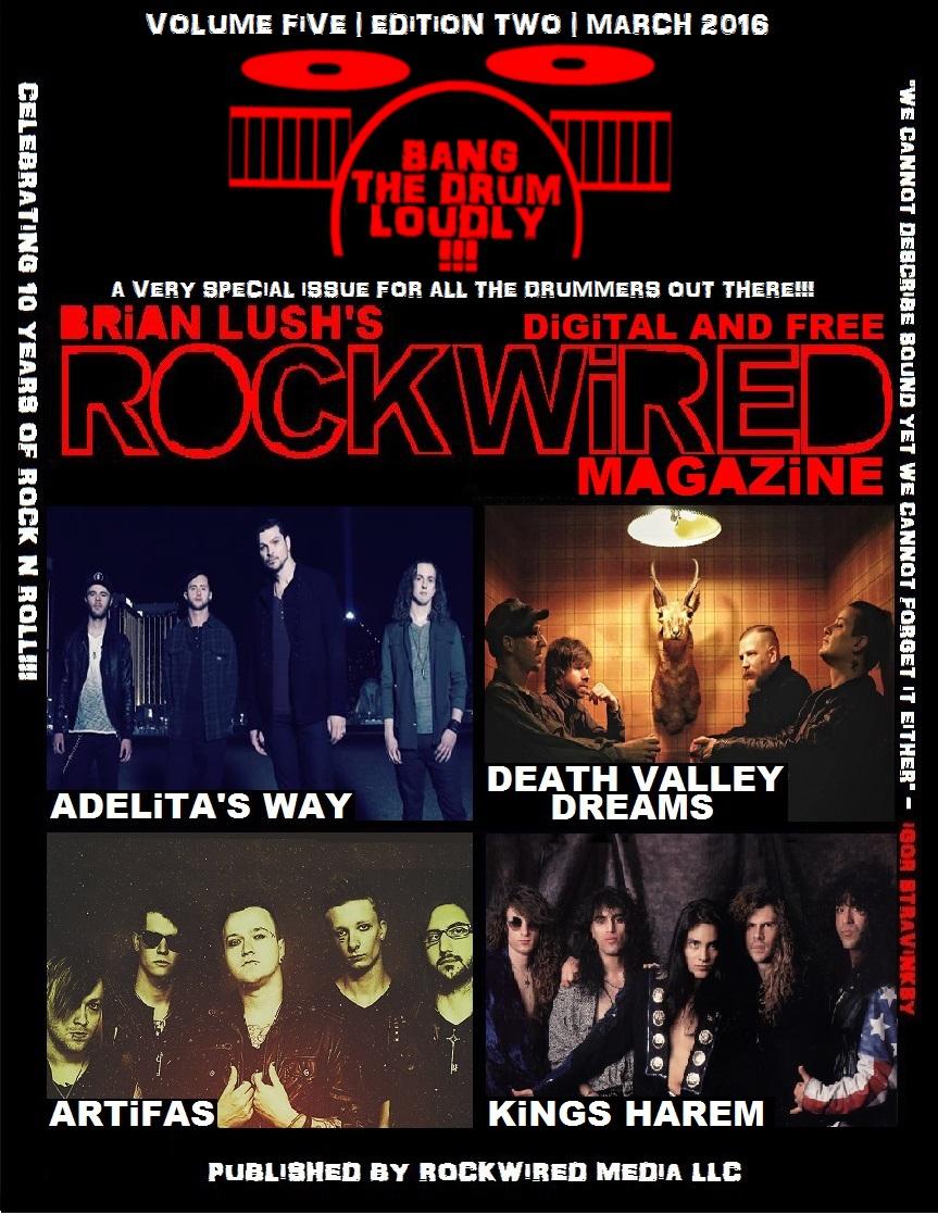http://www.rockwired.com/march2016.jpg